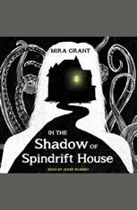 In the Shadow of Spindrift House - Audiobook Download