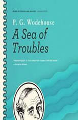 A Sea of Troubles - Audiobook Download