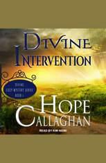 Divine Intervention - Audiobook Download