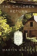 The Children Return - Audiobook Download