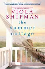 The Summer Cottage - Audiobook Download