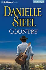 Country - Audiobook Download