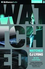 Watched - Audiobook Download