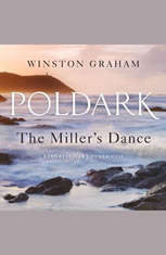 The Millers Dance: A Novel of Cornwall 1812-1813 - Audiobook Download
