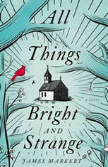All Things Bright and Strange - Audiobook Download