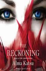 The Reckoning - Audiobook Download