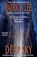 Deep Sky - Audiobook Download