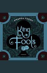 King of Fools - Audiobook Download