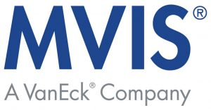 MVIS Announces October 2020 Monthly Index Review Results ...