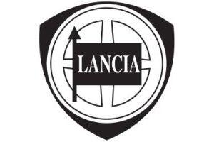 Lancia op Autoblog.nl : LANCIA autonieuws