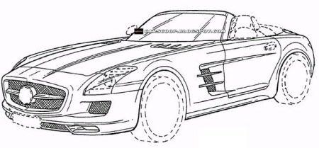 Maserati Bi Turbo Maserati Birdcage Wiring Diagram ~ Odicis
