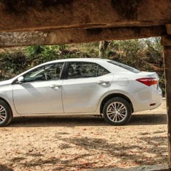 New Corolla Altis Review Team Bhp Grand Avanza Pakai Pertamax Toyota In India Autox Photography Kapil Vashist
