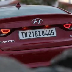 New Corolla Altis Vs Skoda Octavia Brand Toyota Alphard For Sale Hyundai Elantra Comparison