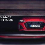 2020 Audi Rs7 Confirmed For India Autox