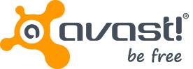 avast_free_antivirus_logo