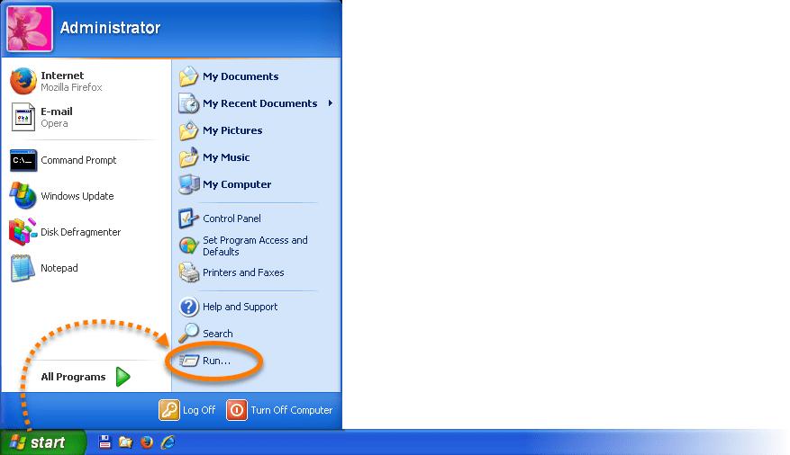 Avastui Failed To Load Windows Xp