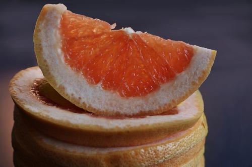 Сок Грейпфрута Для Похудения Отзывы. Грейпфрут для похудения — калорийность, отзывы, полезные свойства
