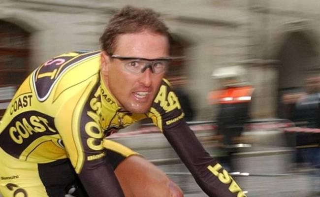Von A Wie Auftakt Bis Z Wie Zülle Radsport Sport