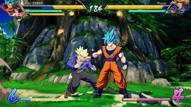 dbfz_patch3_Goku-SSGSS_Super-God-Shock-Flash(activation-speed-reduced)