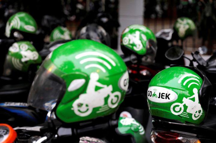 Grab과 Gojek, 합병 관련 논의 급물살