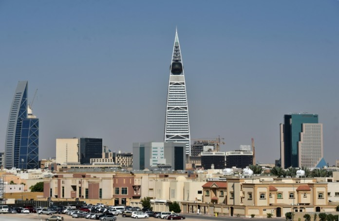 Riyadh announced new investments worth $3.2 trillion for the national economy by 2030