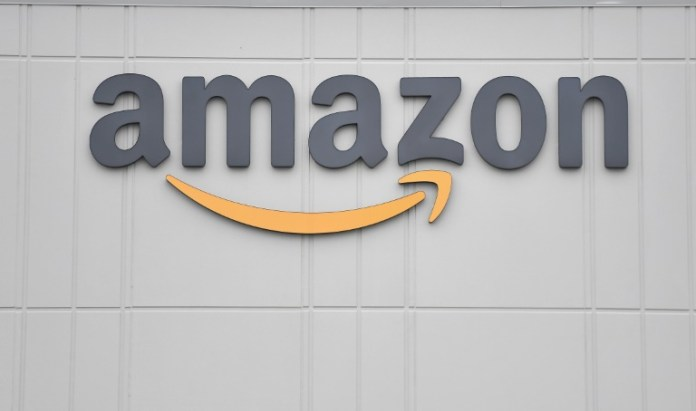 Despite Amazon's colossal footprint and market capitalisation of more than US$1 trillion, its profit margin last year amounted to just 6.3%.