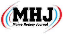 Maine Hockey Journal