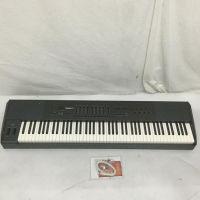 (B-Ware) M-Audio Oxygen 88 USB-MIDI-Keyboard-Controller ...