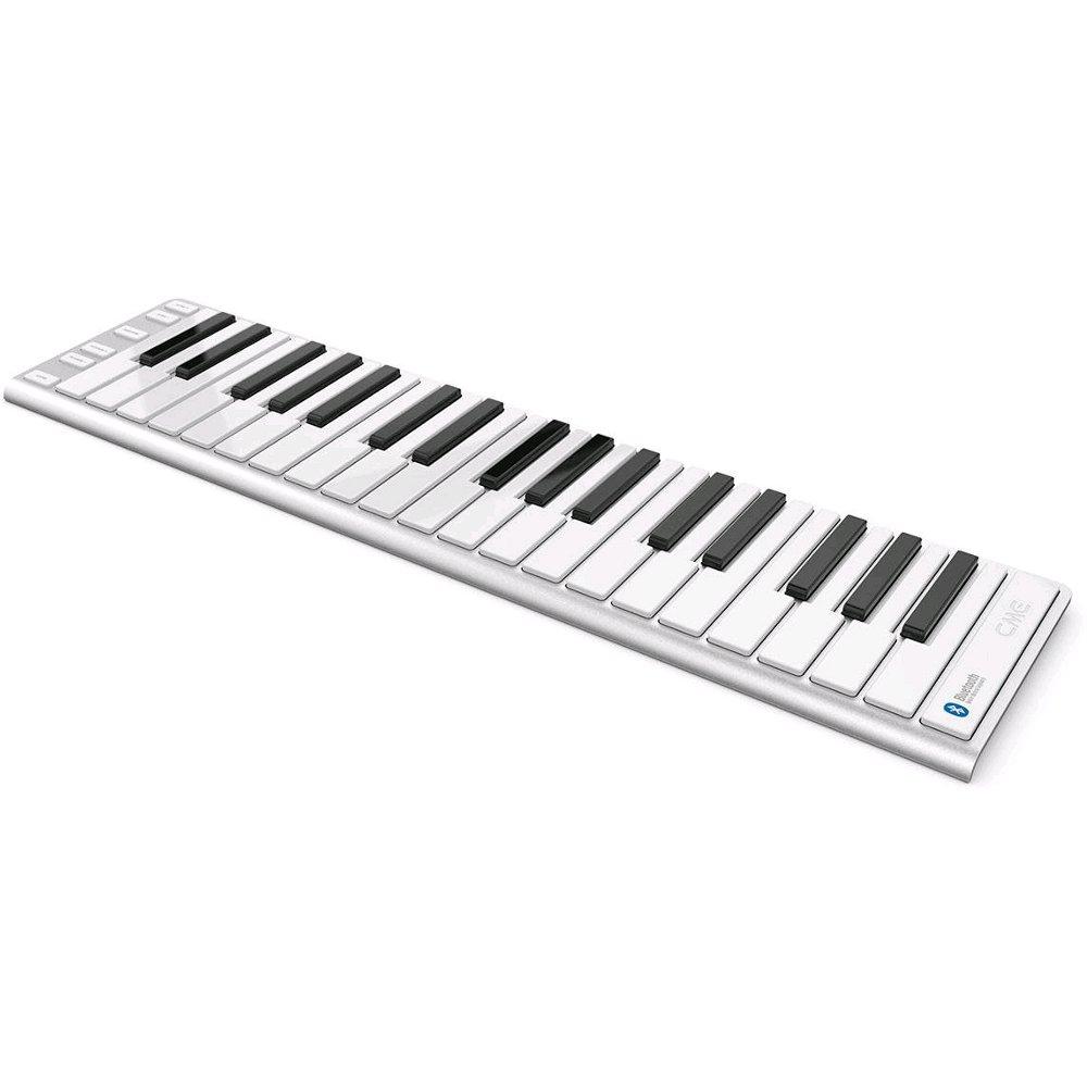 Achat CME Xkey Air 37 clavier MIDI sans fil