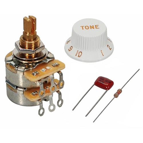 Pots Switches Jacks Fender Fender Tbx Tone Control Pot