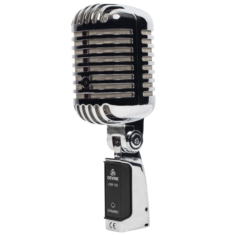 hight resolution of devine microfoon kopen online internetwinkel