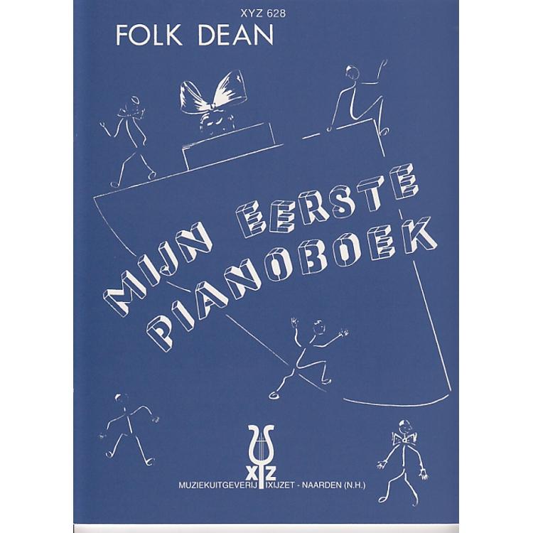 volt speakers yamaha warrior atv wiring diagram xyz uitgeverij folk dean mijn eerste pianoboek lesboek kopen? | bax music