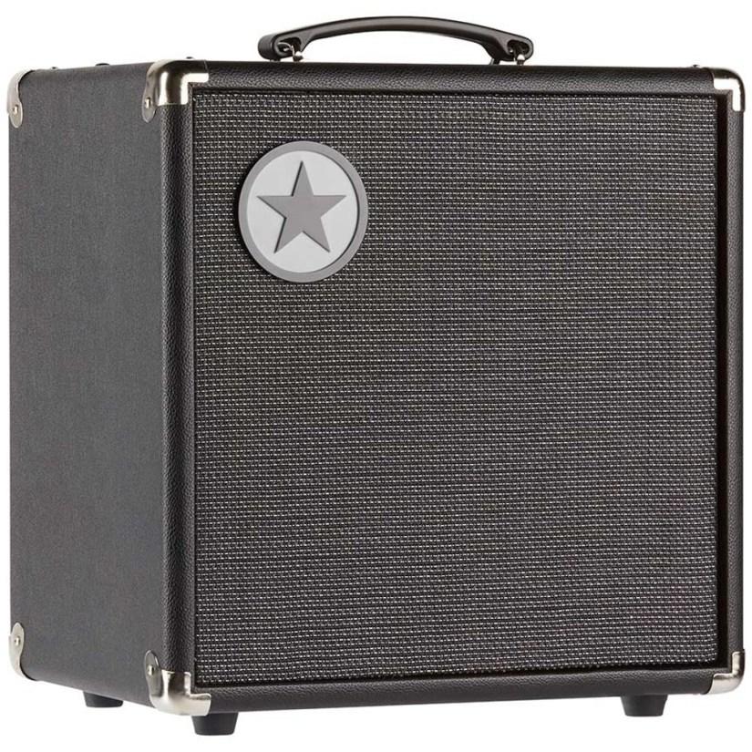 Blackstar Unity Pro Bass U30 bass amplifier combo, 30W, 1x8