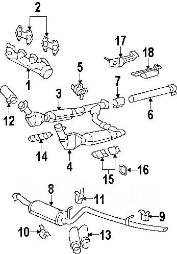 Sprinter Drive Belt Diagram, Sprinter, Free Engine Image
