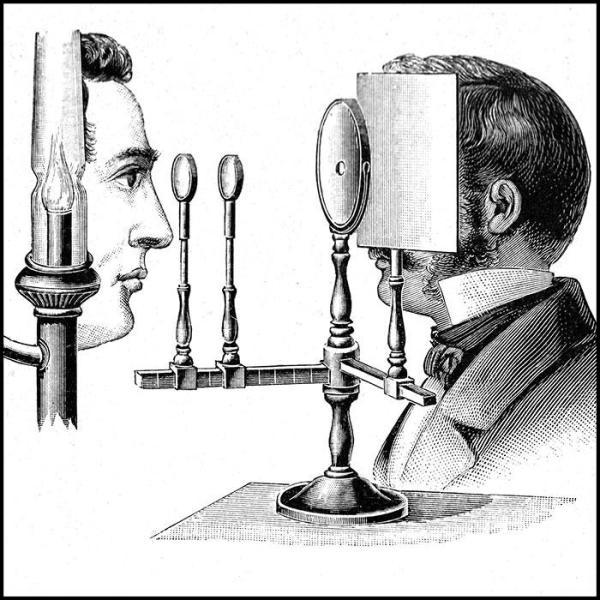 optical illusions eye tricks # 60