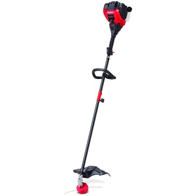 Troy-Bilt TB575 EC 29cc 4-Cycle 17-Inch Straight Shaft