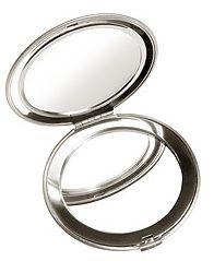 Miroir De Poche Sephora Divers Beaute Test Beaute Test