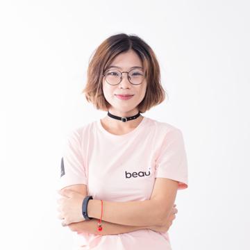 Kim Anh