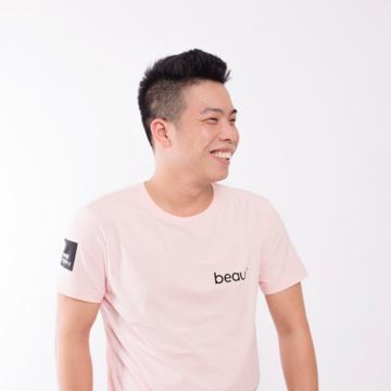 Kiem Hoang