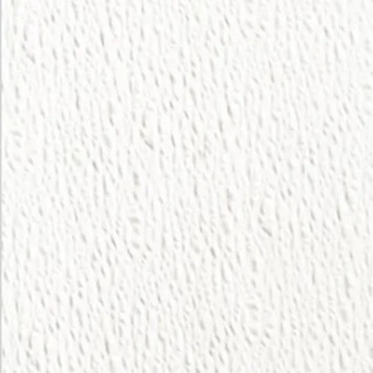 4' x 8' Class A Fire-Rated Pebble Textured FRP Wall Panel