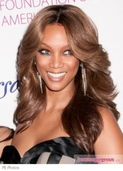 tyra banks hairstyles