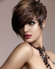 party hairstyles hair lengths