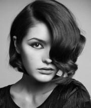 versatile haircuts hair
