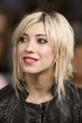 The Veronicas Hairstyles