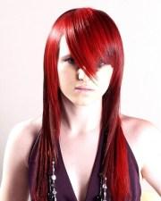 long punk hairstyles and haircuts