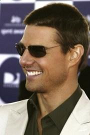 celebrities wearing braces