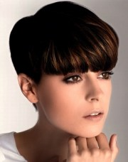 short hipster hairstyles girls
