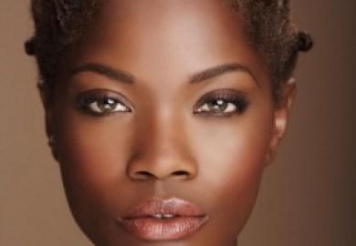 African Dreadlocks Hairstyles For Short Medium Long Black Hair