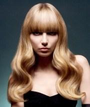 hairsytle 2005 hairstyles