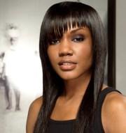 2010 african american hair styles